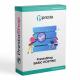 Prestashop hosting Basic