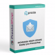 Dvojí ochrana formulářů proti spamům